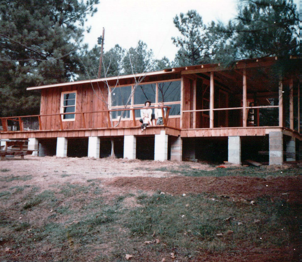 1965 - (130)