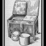 Thermal Cooking aka Hay Box Cooking