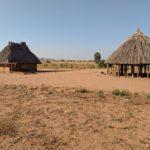Zambia Mission Trip - 2018