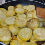 Recipes I Grew Up With – Squash Casserole